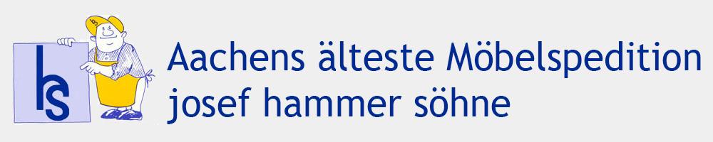Josef Hammer Söhne e.K.